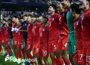 [U-20 현장 프리뷰] 신태용호, 아르헨 '반드시' 잡아야 하는 이유